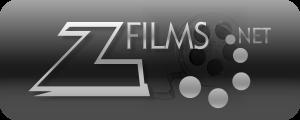 Z FILMS, скачать фильмы бесплатно без регистрации